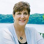 Gail Kahover