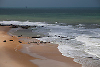 Tibau do Sul_RN, Brasil...Regiao de Pipa. Na foto, a praia do Amor...The Pipa region. In this photo, Amor beach...Foto: LEO DRUMOND / NITRO