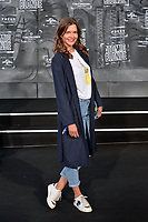 BERLIN, ALEMANHA, 17.07.2017 - PREMIERE-BERLIN - Susan Hoecke  durante premiere de Atomic Blonde em Berlin na Alemanha ontem segunda-feira, 17. (Foto: Timm/Brazil Photo Press)