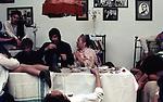 Анекдоты  (1990)