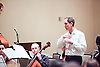 Bringing the Classical String Player into Jazz