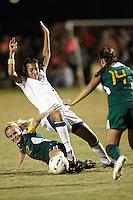 101022-Southeastern Louisiana @ UTSA Soccer