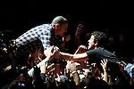 Linkin Park @ The United Center, Chicago IL 1/26/11