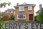 Kerry Property News