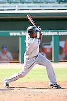 Joey Butler - Surprise Rafters - 2010 Arizona Fall League.Photo by:  Bill Mitchell/Four Seam Images..