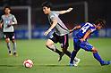 2015 J.League Yamazaki Nabisco Cup - Ventforet Kofu 0-0 Sagan Tosu