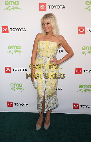 30 May 2019 - Beverly Hills, California - Malin Åkerman. The 29th Annual Environmental Media Awards held at The Montage Beverly Hills. <br /> CAP/ADM/FS<br /> ©FS/ADM/Capital Pictures