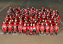 2016 Chico Football Association Group Photo (F-106)