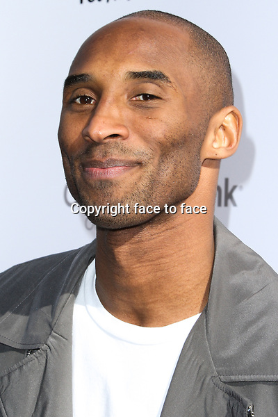 Kobe Bryant  at Lakers Casino Night Fundraiser Benefiting The Lakers Youth Foundation held at Club Nokia on March 10, 2013 in Los Angeles, California...Credit: MediaPunch/face to face..- Germany, Austria, Switzerland, Eastern Europe, Australia, UK, USA, Taiwan, Singapore, China, Malaysia and Thailand rights only -