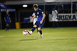 16mSOC vs Burlingame 500<br /> <br /> 16mSOC vs Burlingame<br /> <br /> April 21, 2016<br /> <br /> Photography by Aaron Cornia/BYU<br /> <br /> Copyright BYU Photo 2016<br /> All Rights Reserved<br /> photo@byu.edu  <br /> (801)422-7322