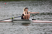 Race: 7: W J18 1x  Heat 3<br /> <br /> Peterborough Summer Regatta 2017 - Saturday<br /> <br /> To purchase this photo, or to see pricing information for Prints and Downloads, click the blue 'Add to Cart' button at the top-right of the page.