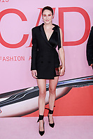NEW YORK, NY - JUNE 3: Shailene Woodley  at the 2019 CFDA Fashion Awards at the Brooklyn Museum of Art on June 3, 2019 in New York City. <br /> CAP/MPI/DC<br /> ©DC/MPI/Capital Pictures
