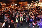 Bettystown Christmas Lights 2019