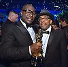 STEVE MCQUEEN AND SPIKE LEE<br /> attend the Governor's Ball foollowing the Oscar Ceremony, Dolby&reg; Theatre in Hollywood, Los Angeles_02/03/2014<br /> Mandatory Photo Credit: &copy;Wawrychuk/Newspix International<br /> <br /> **ALL FEES PAYABLE TO: &quot;NEWSPIX INTERNATIONAL&quot;**<br /> <br /> PHOTO CREDIT MANDATORY!!: NEWSPIX INTERNATIONAL(Failure to credit will incur a surcharge of 100% of reproduction fees)<br /> <br /> IMMEDIATE CONFIRMATION OF USAGE REQUIRED:<br /> Newspix International, 31 Chinnery Hill, Bishop's Stortford, ENGLAND CM23 3PS<br /> Tel:+441279 324672  ; Fax: +441279656877<br /> Mobile:  0777568 1153<br /> e-mail: info@newspixinternational.co.uk