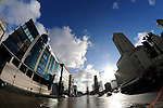 Liverpool - Fisheye