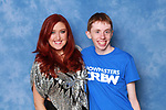 SoCal Val_gallery