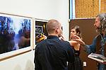 Eich_Carry_Me_Ohio_Exhibition