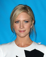 10 August 2016 - Los Angeles, California - Brittany Snow. Brett Ratner And David Raymond Host Special Event For UN Secretary-General Ban Ki-moon held at a Private Residence in Beverly Hills. Photo Credit: AdMedia