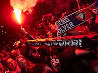2019.05.20 Celebracion Osasuna