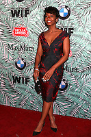 Anika Noni Rose<br /> at the 10th Annual Women in Film Pre-Oscar Cocktail Party, Nightingale Plaza, Los Angeles, CA 02-24-17<br /> David Edwards/DailyCeleb.com 818-249-4998