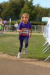 2018-09-16 Run Reigate 103 CF Kids