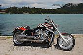 Gerhard, MASCULIN, motobikes, photos(DTMBDSC-1986,#M#) Motorräder, motos