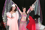 Bella A Go Go, Azaria Star Fire and Truly DiVine at the Burlesque Show in the Droichead Arts Centre...Photo NEWSFILE/Jenny Matthews.(Photo credit should read Jenny Matthews/NEWSFILE)....This Picture has been sent you under the condtions enclosed by:.Newsfile Ltd..The Studio,.Millmount Abbey,.Drogheda,.Co Meath..Ireland..Tel: +353(0)41-9871240.Fax: +353(0)41-9871260.GSM: +353(0)86-2500958.email: pictures@newsfile.ie.www.newsfile.ie.FTP: 193.120.102.198.