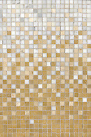 Name: Mist 1.5cm Grid<br />