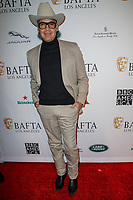 05 January 2019 - Los Angeles, California - Billy Zane. the BAFTA Los Angeles Tea Party held at the Four Seasons Hotel Los Angeles.          <br /> CAP/ADM<br /> ©ADM/Capital Pictures