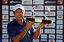 2012 MCB Tour Championship