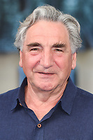 Jim Carter at the global premiere for &quot;Transformers: The Last Knight&quot; at Leicester Square Gardens, London, UK. <br /> 18 June  2017<br /> Picture: Steve Vas/Featureflash/SilverHub 0208 004 5359 sales@silverhubmedia.com