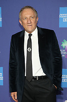 2 January 2020 - Palm Springs, California - François-Henri Pinault. 2020 Annual Palm Springs International Film Festival Film Awards Gala  held at Palm Springs Convention Center. Photo Credit: FS/AdMedia