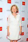 LOS ANGELES - JUN 7: Kate Burton at the Actors Fund's 19th Annual Tony Awards Viewing Party at the Skirball Cultural Center on June 7, 2015 in Los Angeles, CA