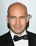 Billy Zane at The First Ladies of Africa Health Summit Gala held at Beverly Hilton Hotel in Beverly Hills, California on April 21,2009                                                                     Copyright 2009 RockinExposures