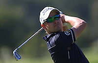 Paul Maddy (ENG) during the practice day ahead of the Tshwane Open 2015 at the Pretoria Country Club, Waterkloof, Pretoria, South Africa. Picture:  David Lloyd / www.golffile.ie. 10/03/2015