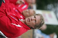 SC HEERENVEEN: Gert-Jan Verbeek, ©foto Martin de Jong