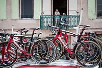 Stage 11: Albi to Toulouse(167km)<br /> 106th Tour de France 2019 (2.UWT)<br /> <br /> ©kramon