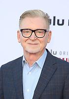"6 August 2019 - Westwood, California - Warren Littlefield. Hulu's ""The Handmaid's Tale"" Celebrates Season 3 Finale held at Regency Village Theatre.   <br /> CAP/ADM/FS<br /> ©FS/ADM/Capital Pictures"