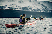 Sfd-Kayak-Klubb