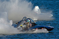 "Mark Manos, A-51, Jim Aid, A-33 ""In Cahoots Again""       (2.5 MOD class hydroplane(s)"