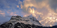 Alps | Swiss Alps Pictures, Photos & Images. Fotos