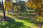 Biltse Duinen Golfpark