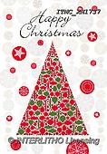 Marcello, CHRISTMAS SYMBOLS, WEIHNACHTEN SYMBOLE, NAVIDAD SÍMBOLOS, paintings+++++,ITMCXM1737,#XX#