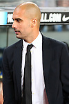 FC Barcelona vs At. Madrid: 5-0 (League BBVA 2011/12 - Season: 6)
