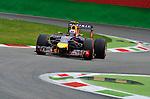 Daniel Ricciardo (AUS)  Red Bull Racing<br />  Foto &copy; nph / Mathis<br />  Foto &copy; nph / Mathis