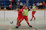 Finale Tautz-Druckluft-Cup 05.01.2020