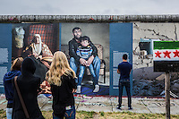 BERLIN_EASTSIDEWALL