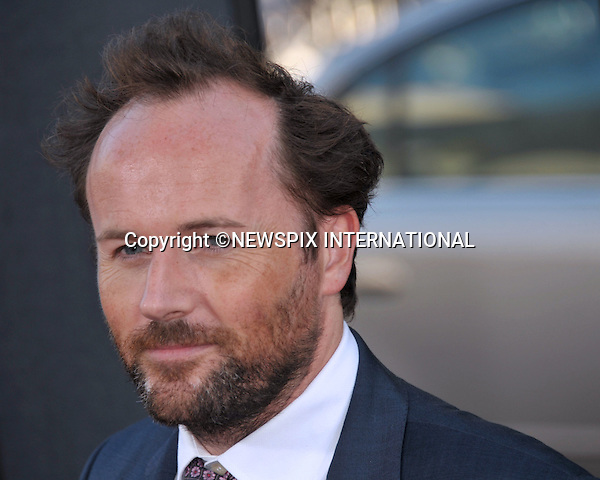 "RUPERT WYATT.attends the Premiere of ""Rise Of The Planet Of The Apes"" at the Grauman's Chinese Theatre, Hollywood,California_28/07/2011.Mandatory Photo Credit: ©Crosby/Newspix International. .**ALL FEES PAYABLE TO: ""NEWSPIX INTERNATIONAL""**..PHOTO CREDIT MANDATORY!!: NEWSPIX INTERNATIONAL(Failure to credit will incur a surcharge of 100% of reproduction fees).IMMEDIATE CONFIRMATION OF USAGE REQUIRED:.Newspix International, 31 Chinnery Hill, Bishop's Stortford, ENGLAND CM23 3PS.Tel:+441279 324672  ; Fax: +441279656877.Mobile:  0777568 1153.e-mail: info@newspixinternational.co.uk"