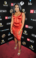 Pawa Kurawalana at the Ultimate Boxxer III professional boxing tournament, indigO2 at The O2, Millennium Way, Greenwich, London, England, UK, on Friday 10th May 2019.<br /> CAP/CAN<br /> &copy;CAN/Capital Pictures
