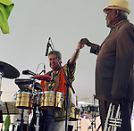 Jazz in the Valley 2014